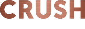 Crush - Design Digital Marketing